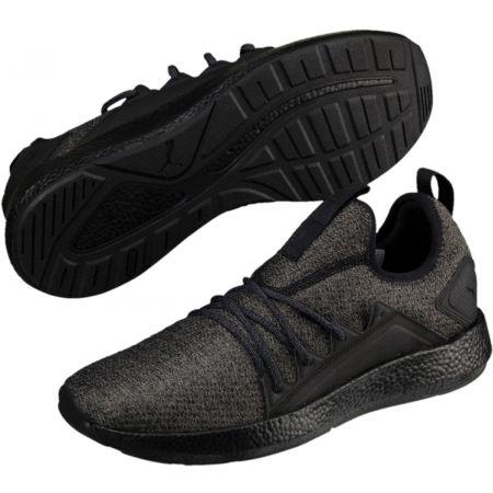 Pánské stylové boty - Puma NRGY NEKO KNIT - 1