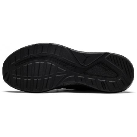 Pánské stylové boty - Puma NRGY NEKO KNIT - 5