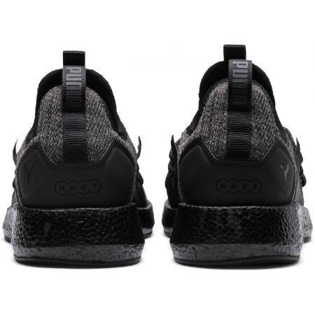 Pánské stylové boty - Puma NRGY NEKO KNIT - 6