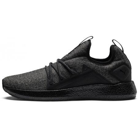 Pánské stylové boty - Puma NRGY NEKO KNIT - 3