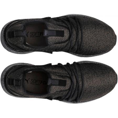 Pánské stylové boty - Puma NRGY NEKO KNIT - 4