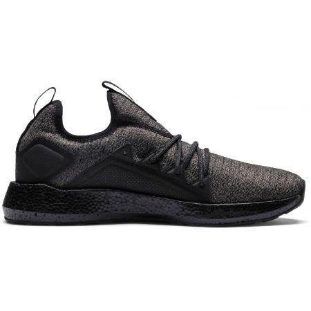 Pánské stylové boty - Puma NRGY NEKO KNIT - 2