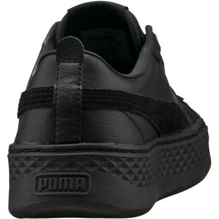 Dámska obuv - Puma SMASH PLATFORM L - 5