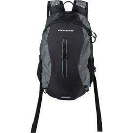 Arcore SHERMAN13 - Cycling-hiking backpack