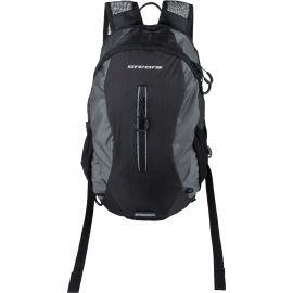 Arcore SHERMAN13 - Plecak turystyczno-rowerowy