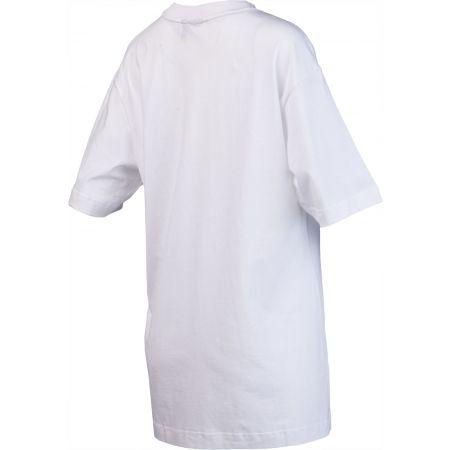 Dámske tričko - Lotto EVO TEE PRT JS W - 3
