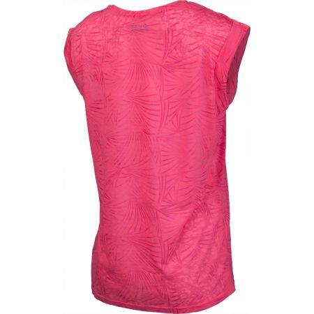 Dámské tričko - Lotto L73 TEE PRT PL W - 3