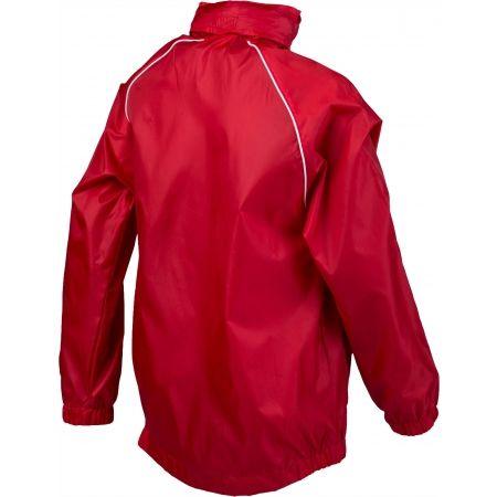 Chlapecká sportovní bunda - Lotto JACKET DELTA WN JR - 3