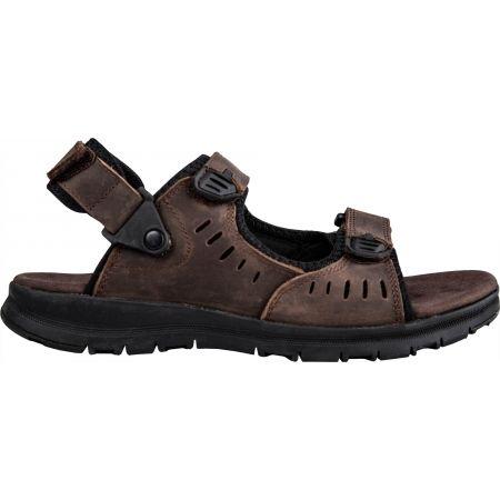 Pánske sandále - Numero Uno STRIKER - 2