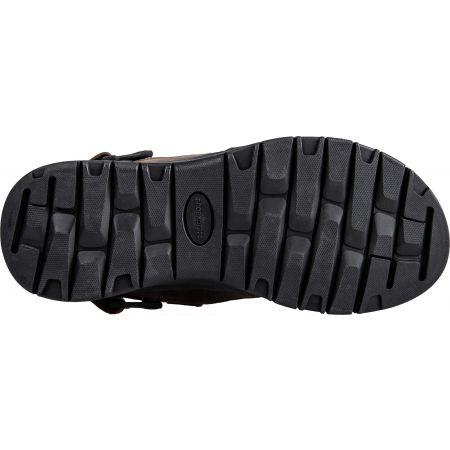 Pánske sandále - Numero Uno STRIKER - 5