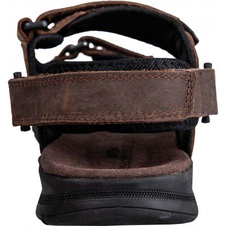 Pánske sandále - Numero Uno STRIKER - 6