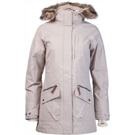 Columbia CARSON PASS IC JACKET - Women's winter coat
