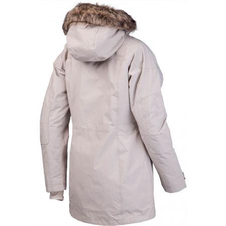 Geacă iarnă damă - Columbia CARSON PASS IC JACKET - 3