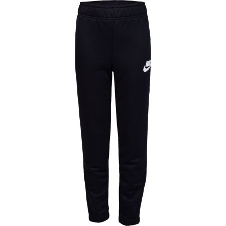 Trening copii - Nike NSW TRACK SUIT POLY B - 7