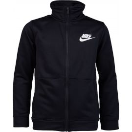 Nike NSW TRACK SUIT POLY B - Trening copii
