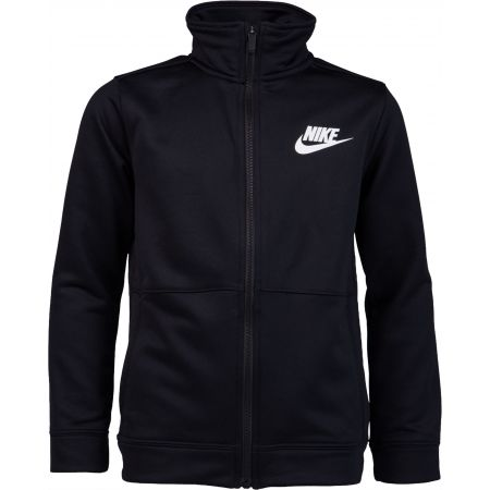 Trening copii - Nike NSW TRACK SUIT POLY B - 3