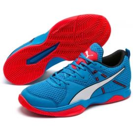 Puma STOKER.18 - Men's indoor shoes