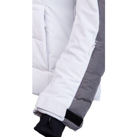 Dámska lyžiarska bunda - Rossignol RAPIDE W - 6