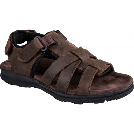 Numero Uno MERCUS - Men's sandals