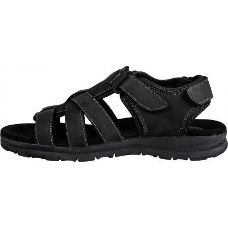 Sandale de bărbați - Numero Uno MERCUS - 3