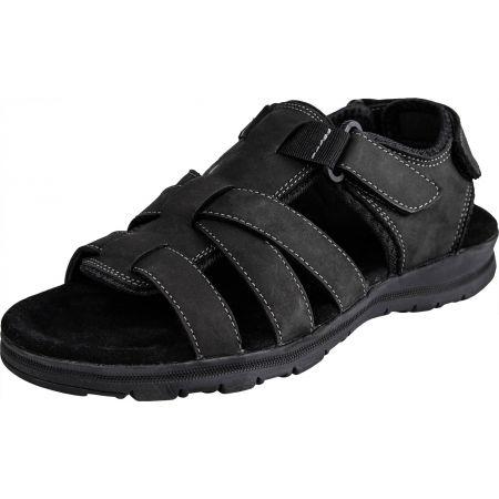Sandale de bărbați - Numero Uno MERCUS - 1