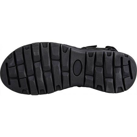 Sandale de bărbați - Numero Uno MERCUS - 4