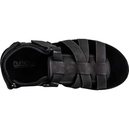 Sandale de bărbați - Numero Uno MERCUS - 5