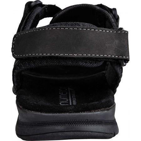 Sandale de bărbați - Numero Uno MERCUS - 6