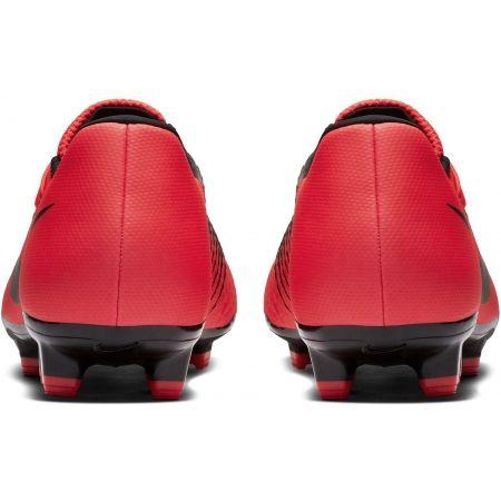 Pánské kopačky - Nike PHANTOM VENOM ACADEMY FG - 6