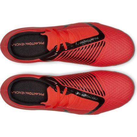 Pánské kopačky - Nike PHANTOM VENOM ACADEMY FG - 4