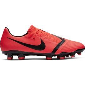 Nike PHANTOM VENOM ACADEMY FG - Pánské kopačky