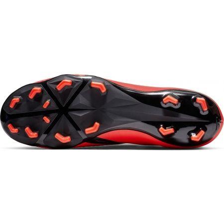 Pánské kopačky - Nike PHANTOM VENOM ACADEMY FG - 5