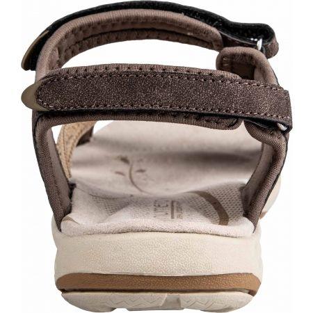 Dámske sandále - Numero Uno VICKY L - 7
