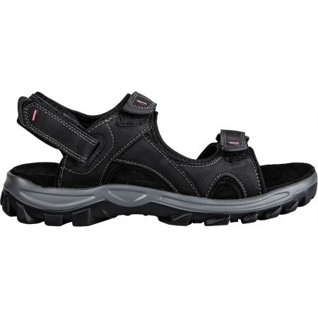 Dámske sandále - Numero Uno KAYAK - 2