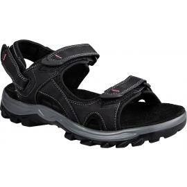 Numero Uno KAYAK - Dámské trekové sandály