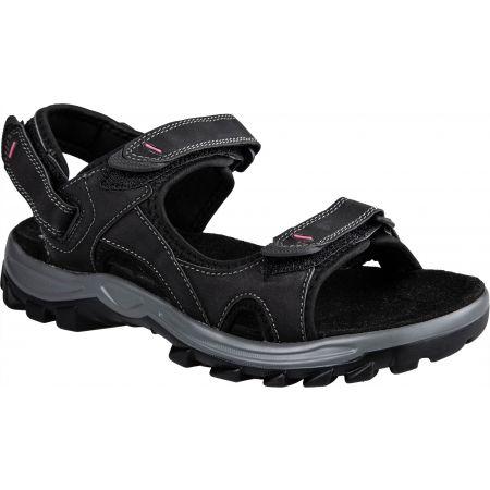 Dámske sandále - Numero Uno KAYAK - 1