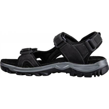 Dámske sandále - Numero Uno KAYAK - 3