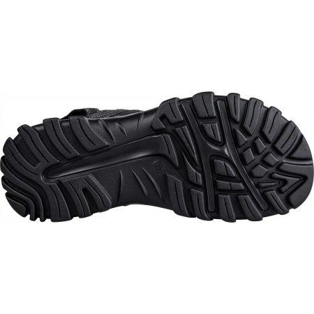 Dámske sandále - Numero Uno KAYAK - 5