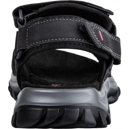 Dámske sandále - Numero Uno KAYAK - 6