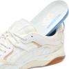Pánské nízké tenisky - Vans UA VARIX WC - 3