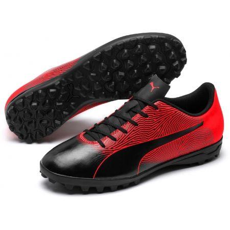 Мъжки футболни обувки - Puma SPIRIT TT - 1