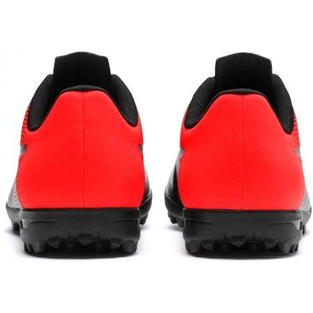Мъжки футболни обувки - Puma SPIRIT TT - 6