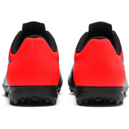 Men's turf football boots - Puma SPIRIT TT - 6