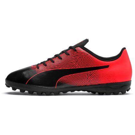 Men's turf football boots - Puma SPIRIT TT - 3