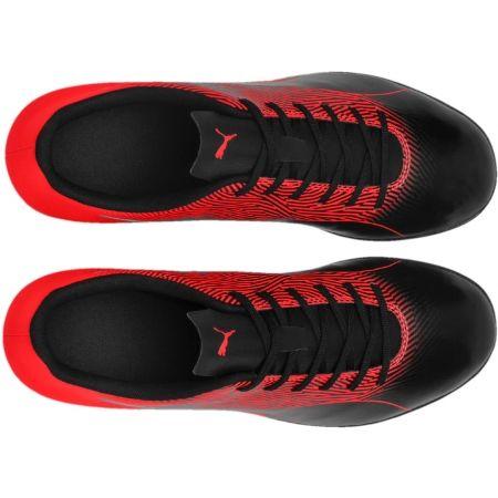 Мъжки футболни обувки - Puma SPIRIT TT - 4