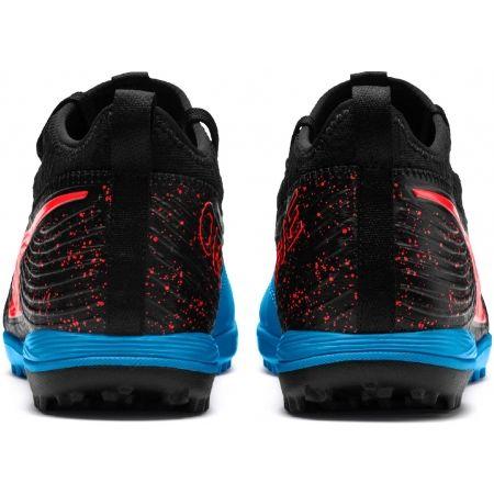 Men's turf football boots - Puma ONE 19.3 TT - 6