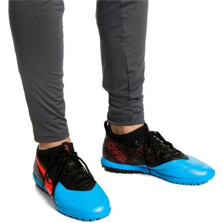 Men's turf football boots - Puma ONE 19.3 TT - 7