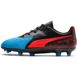 Puma ONE 19.4 FG/AG JR