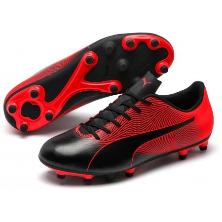 Puma RAPIDO FG - Men's football boots