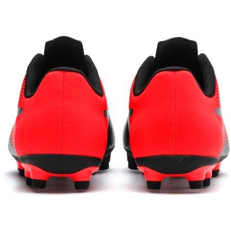 Men's football boots - Puma RAPIDO FG - 6